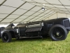 1930 Packard Bentley 42-litre