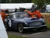 1959 Aston Martin DB GT