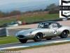 Jaguar E-Type, Joaquim Folch - E-Type Challenge