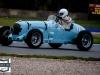 Hawker Racing 1936 Parnell MG