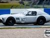 Tran Racing Shelby Cobra