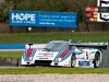 1984 Lancia LC2, Roger Wills, Group C Sport Cars