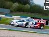 Argo JM19, Watt, Group C Sport Cars