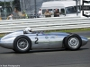 Rod JOLLEY in the Lister Jaguar Monzanapolis