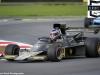 Andrew Beaumont - Lotus 76
