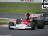 HFO - Silverstone 2012