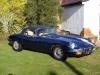 1973 Jaguar E-Type S3 V12 Roadster Automatic