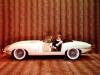E-Type 3.8 Roadster 1961
