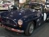 1959 Jensen 541R