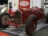 Alfa Romeo Tipo B 1932
