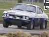 Chevy V8 powered Vauxhall Firenza