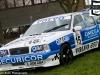 Volvo 850 Estate Touring Car, Volvo touring Car