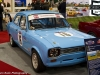 1973 Ford Escort RS2000