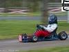 British Historic Karting Club
