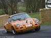 1970 Porsche 911ST