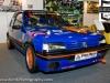 Peugeot 205 GTI Classic Stock Hatch