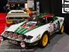 1972 Lancia Stratos