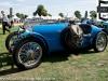The 2012 Salon Prive, Luxury Super Car show