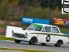 1965 Ford Lotus Cortina, Gabriel and Dion Kremer, U2TC Pre-66 Under Two-Litre Touring Cars