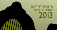 2013 Donington Historic Festival to celebrate Senna anniversaries