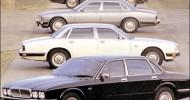 Jaguar XJ6 Buyer's Guide