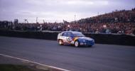 1988 Brands Hatch British Rallycross Grand Prix
