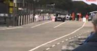 1990 Manx Classic Car Sprint