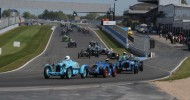 GET IT IN YOUR DIARY –DONINGTON HISTORIC FESTIVAL 2012