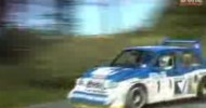 1986 Manx Rally Video Clip