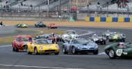 """Survey Of Historic Motorsport: """"Eight Out Of Ten Owners Say."""""""
