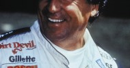 MARIO ANDRETTI TO STAR AT GPLIVE