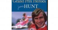 Niki Lauda and James Hunt Grand Prix Heroes DVD Reviews