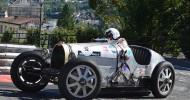 Classic F1 Cars – Bugatti Type 35