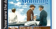 Austerity Motoring 'from Armistice to the Mid Fifties' Malcom Bobbit (author)