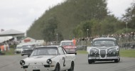 Mark Blundell And Jackie Oliver Join Goodwood Revival Line-Up
