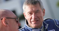 Fifth Gear's Tiff Needell Returns To Goodwood For 73rd Members' Meeting