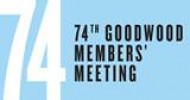 Goodwood Motor Circuit To Stage 74th Members' Meeting In March, 2016