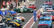 HSCC Unveils Autosport Three-Hours