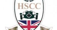 HSCC Unveils 2017 Race Calendar