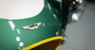Green Light For New London Historic Motorsport Show In February 2017