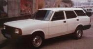 Vanished Vehicles – Part 11