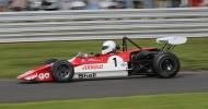 HSCC Historic Formula 2 starts at Hockenheim