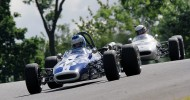 F3 Nations Cup to be held at HSCC Brands Hatch