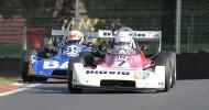 Brands Hatch Grand Prix next for HSCC