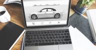 Buying a car: cash vs part exchange